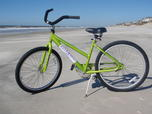 Ladies Beach Cruiser 26