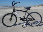 Mens adult bike 26