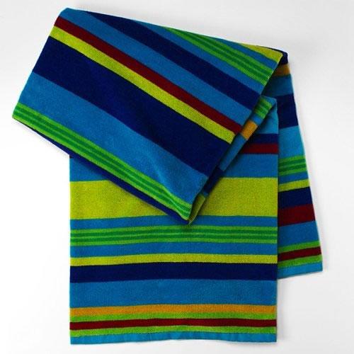 Beach Towel Online: Beach Fun Rentals